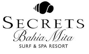 SECRETS BAHIA MITA SURF & SPA RESORT