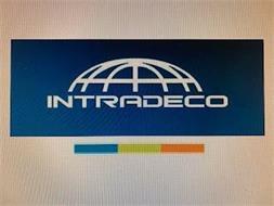 INTRADECO