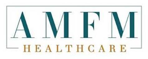 AMFM HEALTHCARE