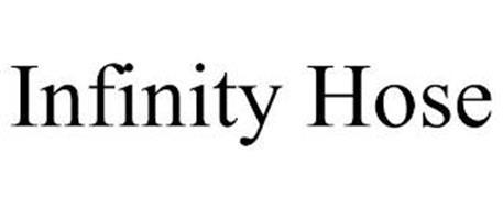 INFINITY HOSE