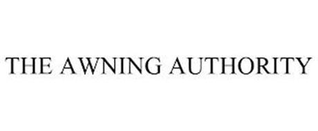 THE AWNING AUTHORITY