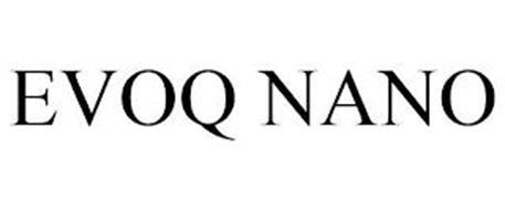 EVOQ NANO
