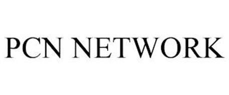 PCN NETWORK