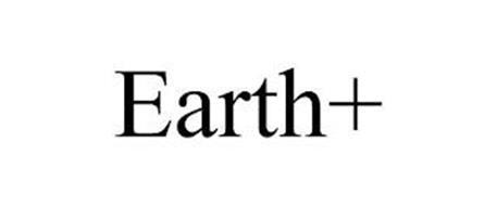 EARTH+