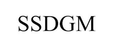 SSDGM