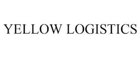 YELLOW LOGISTICS