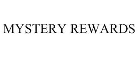 MYSTERY REWARDS