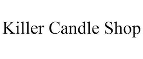 KILLER CANDLE SHOP