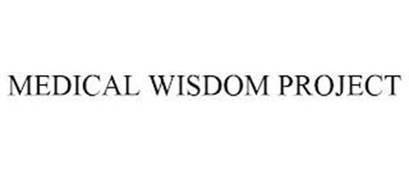 MEDICAL WISDOM PROJECT