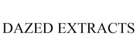 DAZED EXTRACTS