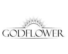 GODFLOWER