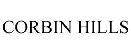 CORBIN HILLS