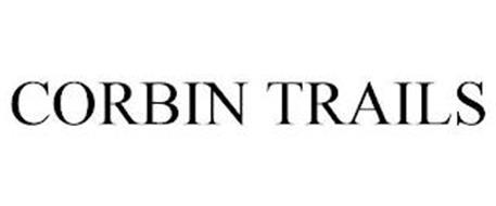 CORBIN TRAILS