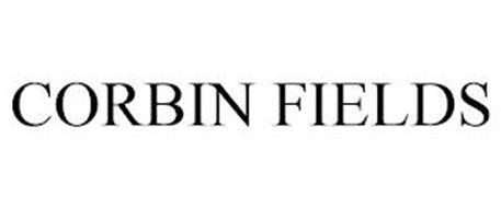 CORBIN FIELDS