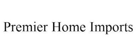 PREMIER HOME IMPORTS