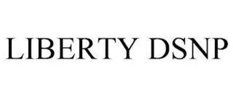 LIBERTY DSNP