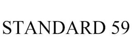 STANDARD 59