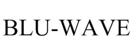 BLU-WAVE