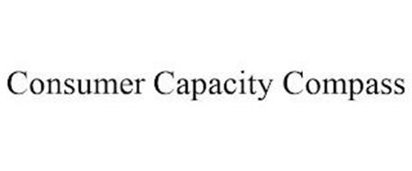CONSUMER CAPACITY COMPASS