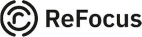 R REFOCUS