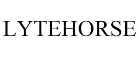 LYTEHORSE