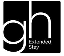 GH EXTENDED STAY