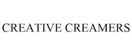 CREATIVE CREAMERS