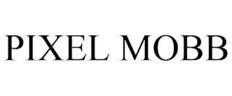 PIXEL MOBB