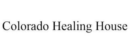 COLORADO HEALING HOUSE