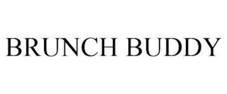 BRUNCH BUDDY