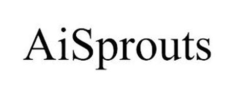 AISPROUTS
