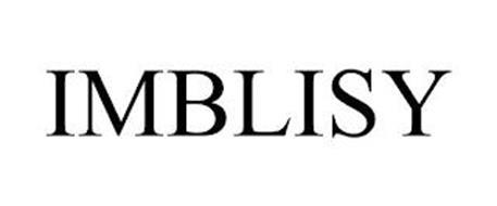 IMBLISY