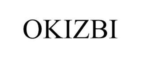 OKIZBI