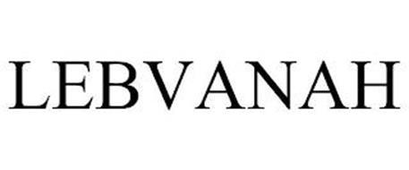 LEBVANAH