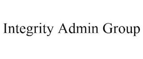 INTEGRITY ADMIN GROUP