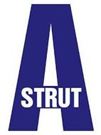 STRUT A