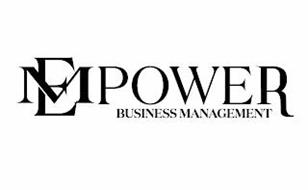 ME EMPOWER BUSINESS MANAGEMENT