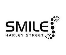 SMILE HARLEY STREET