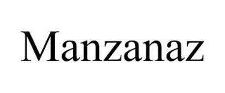 MANZANAZ
