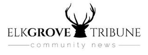 ELKGROVE TRIBUNE COMMUNITY NEWS