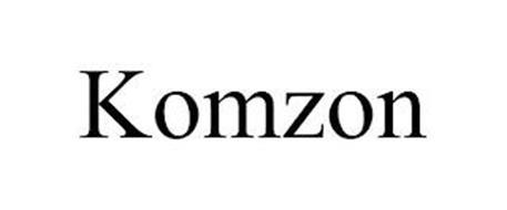 KOMZON