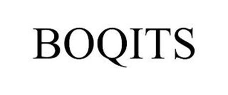 BOQITS