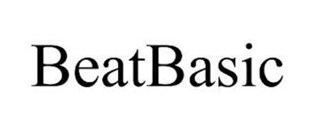BEATBASIC