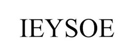 IEYSOE
