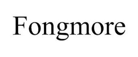 FONGMORE