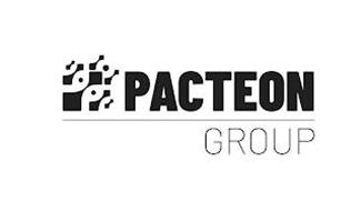PACTEON GROUP