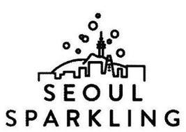 SEOUL SPARKLING