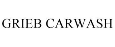 GRIEB CARWASH
