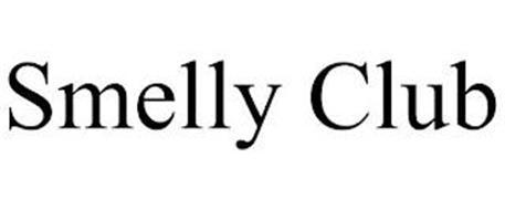 SMELLY CLUB