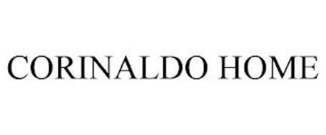 CORINALDO HOME